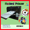 digital cd dvd printing machine,cd cover printer