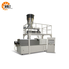 Widely used hot sale automatic bread crumb plant bread crumb processing line