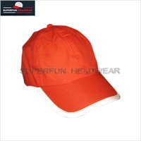 promotional cheap safety helmet bump baseball caps