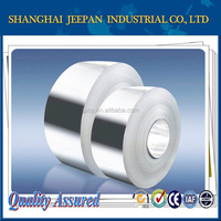 Factory for cold rolled GB 430 Stainless Steel coil tube