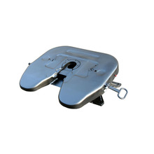 Jost Series Fifth Wheel plate for Semi Trailer part 50# / 90#