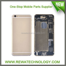 "Aftermarket Supplier for iPhone6 5.5"" Back Cover Housing,for iPhone6 5.5"" Battery Housing"