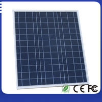 300W polycrystalline solar panel price india and 300watt solar panel manufacturers in china