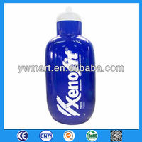 strong inflatable bottle(advertising,promotion,giant,ANKA)