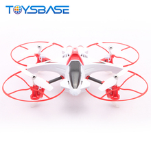 Syma Drone X14W 2.4Ghz Gyro 720P HD Camera Real-Time FPV Wifi Remote Control Helicopter With Camera Screen