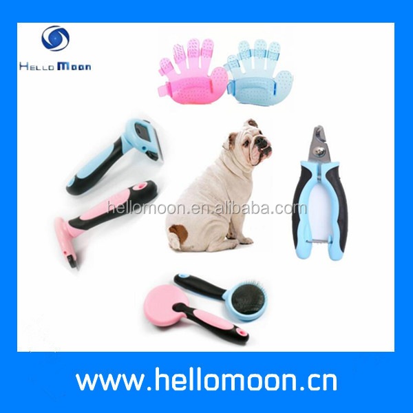 Best Seller Lifelike Dog Grooming Models