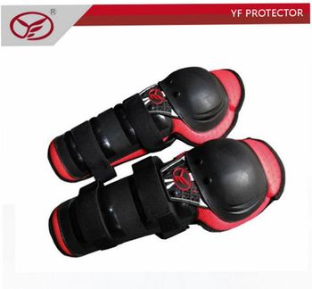 New Motorcycle Racing Motocross Knee Pads Protector Guards Protective Gear EP98