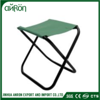 child folding chair/small comfortable chair/outdoor chair