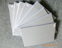 a3 a4 a5 a6 4r 5r 6r office photo paper 115g 135g 150g 180g 200g 230g 260g single/double side glossy photo paper wholesale pric