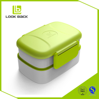 Made in China lunch box for kids school