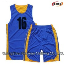 Wholesale Customized Basketball Shorts Supplier