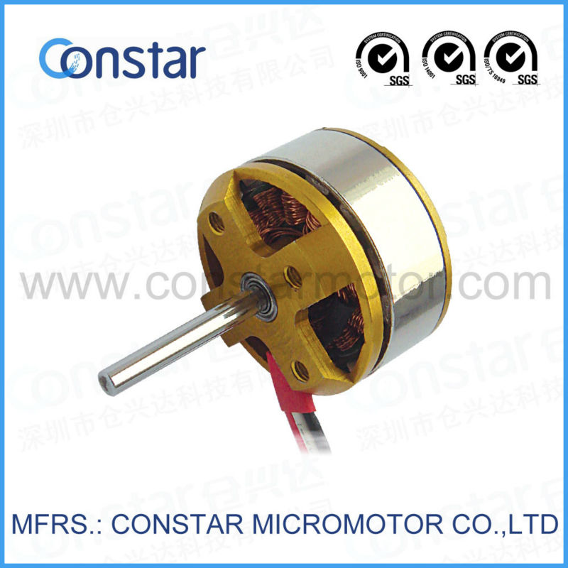 28mm 9V dc brushless cpu fan motor,high efficiency brushless dc motor