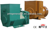 High Quality Low rpm 25kva Brushless Electric Generator (HJI 20KW)