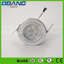 Promotional 9w Sauna Ceiling Lamp