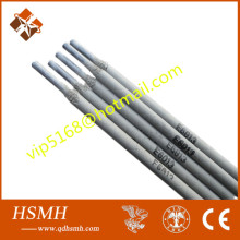 A5.1 AWS E6013 E7018 MS STEEL WELDING RODS