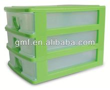2013 hot sale popular kitchen cabinet drawer boxes