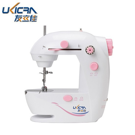 Manual Mini Handy Stitch Handheld Sewing Machine Cheap Prices Sewing Machines