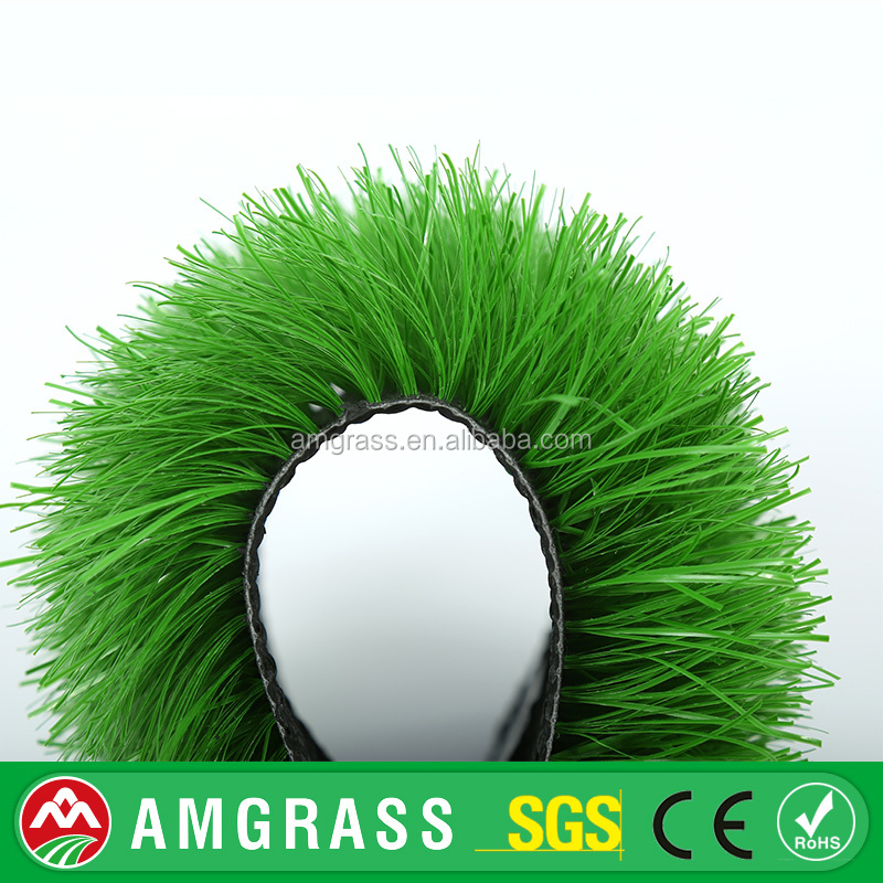 Landscape/soccer/futsal court grass/playground turf/Durable Synthetic artificial grass