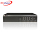 Hikvision H.264 8 Channel Standalone DVR DS-8008HCI-S Support Exception Alarm Motion Detection Alarm