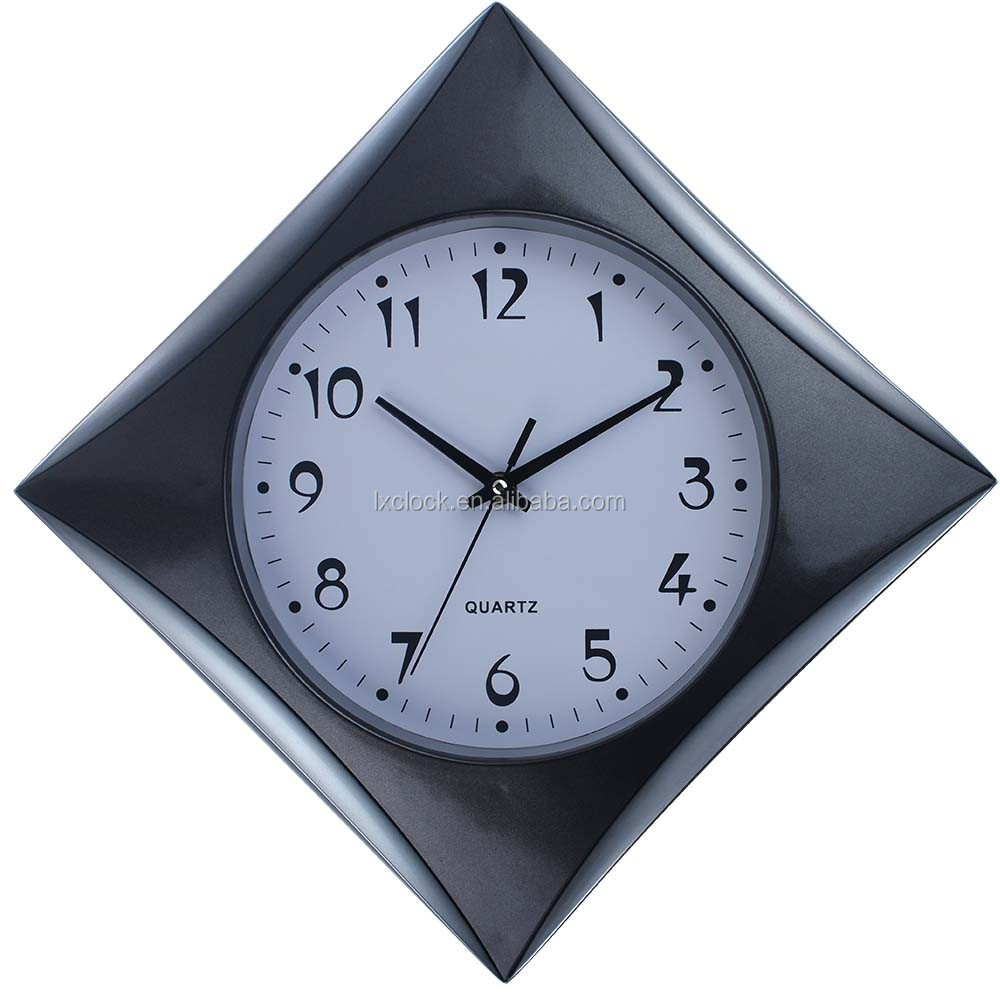 Wall Clock Kid Wall Clock Kid Suppliers and Manufacturers at