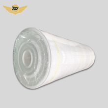High Quality Ptfe / teflon Material PTFE Tape PTFE Film 100% Virgin White