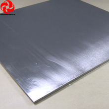 Wholesale A36 Q235 Q345 SS400 Hot rolled Used Steel Rod Plate