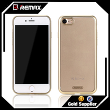 REMAX Light Wing Series cover CASE for mobile phone