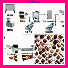 Hot selling stainless steel chocolate fountain machine with best price