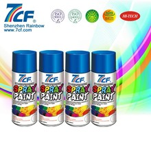 OEM / ODM Acrylic Paint Set From China Rainbow