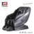 Dotast A10 factory cheap massage chair & zero gravity massage chair