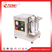 Snack Restaurant Electric Automatic 360 degree rotation Milk Shake Machine