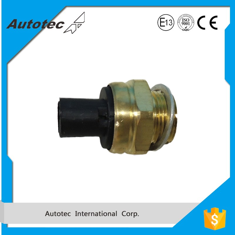 Top factory mass air flow sensor for car