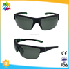 High quality CE FDA custom logo cycling bicycle PC sports sunglasses wholesale China