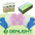 Best Quality family use 100pcs packing Examination Nitrile gloves