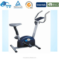Kids gym Magentic Spinning Equipment by Chinese Manufacturer
