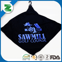 High quality promotional gift kids 100% cotton bath towel