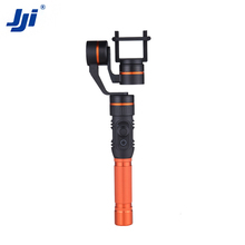 2017 Hot handheld smartphone gyro stabilizer for cameras selfie stick