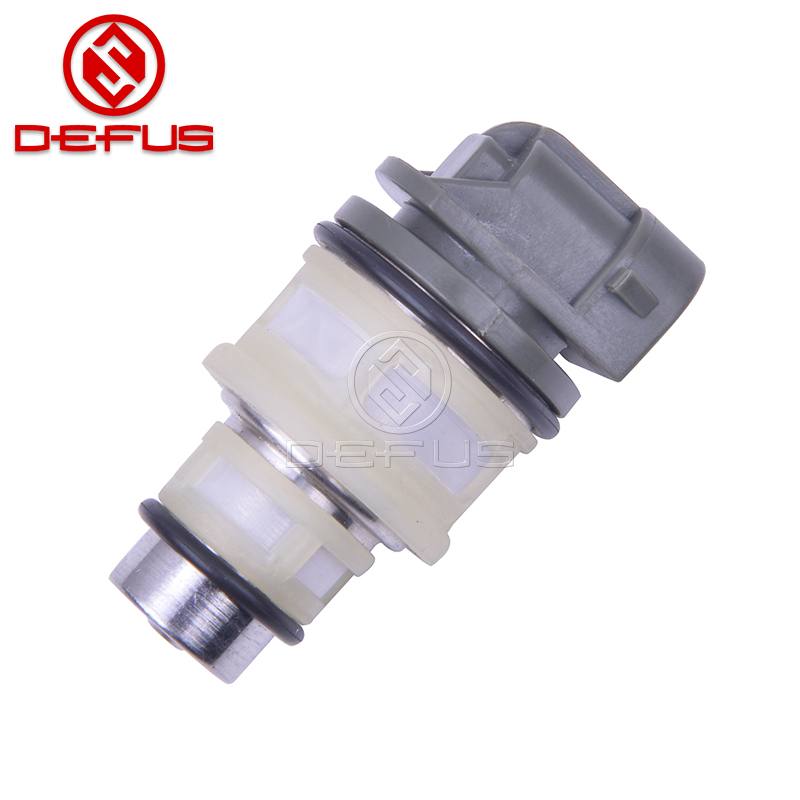 DEFUS fuel <strong>injector</strong> 17113124 17112693 17113197 171091 nozzle fits Chevr-olet Cavalier/Beretta/Corsica/S 10 2.2L L4