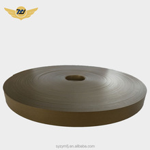 Bronze filled PTFE Teflon Guide tape