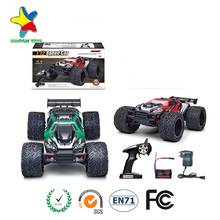 Hot selling 2.4G high speed rc car 1:12 electric drift toy car XY-158