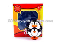 Baby Bath Toys Bath Gift Set Water Toys Adults