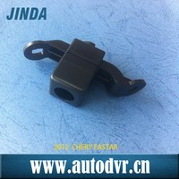 Special for 2012 CHERY EASTAR Cars rear Camera