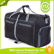 Factory supply attractive price luggage travel bag