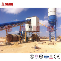 ISO 9001 Certification and New Condition Cement Production Line