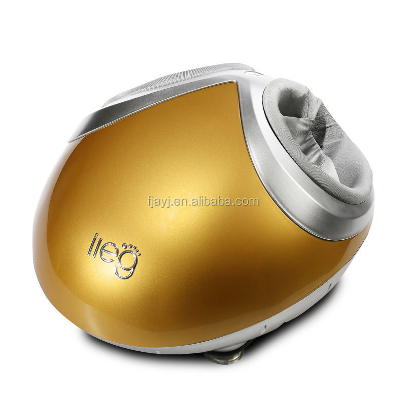 2014 beetle electric diabetes foot massager