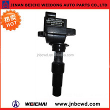 Heavy truck spare parts ignition coil