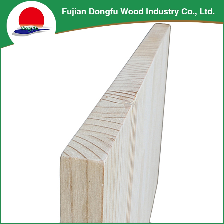new zealand pine edged board laminate wood