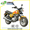 New Design 125cc Motorcycle For Sale Four Stroke Engine China Motorcycles Wholesale EEC EPA DOT