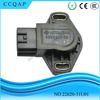 /product-detail/high-performance-electrical-auto-parts-22620-31u01-throttle-position-sensor-fits-maxima-sentra-infiniti-60244149348.html