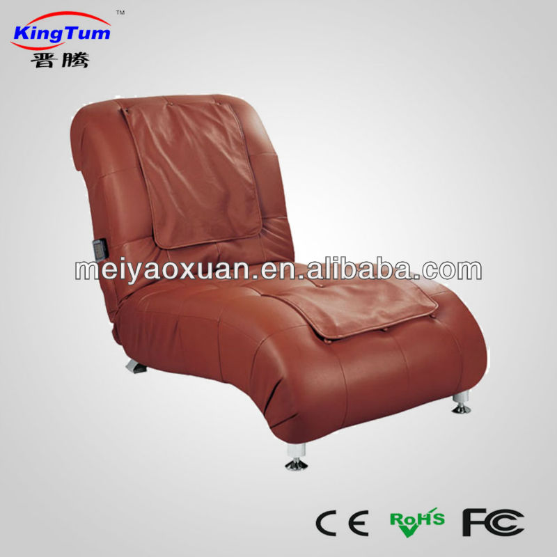 MYX-0511 back and leg massage chair